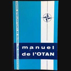 1. Manuel de l'OTAN aux service de l'information de l'OTAN 1987