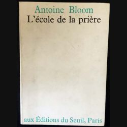 1. Histoire naturelle de la France - 12è partie lépidoptères avec 27 planches de Berce aux éditions maison Émile Deyrolle