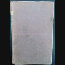 1. La Grèce antique et la vie grecque de A. Jardé aux éditions librairie Delagrave 1923