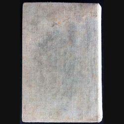 1. Dictionnaire anglais français de Ch. Petit aux éditions librairie Hachette 1934