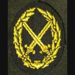 BREVET MILITAIRE : BMP2 / BSTAT POUR SOUS-OFFICIERS