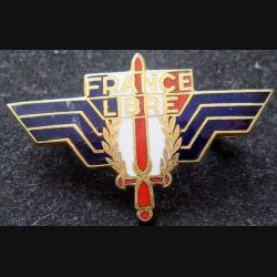 FRANCE LIBRE
