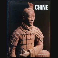 1. Chine de Gildo Fossati aux éditions Fernand Nathan