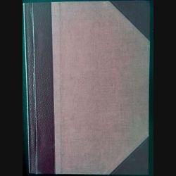 1. Dictionnaire du batiment sous la direction de Monsieur Rigollet aux éditions Rigollet