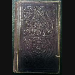 1. Adèle ou la pieuse villageoise aux éditions L. Lefort 1837