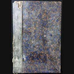 1. L'Arlésienne Drame en 3 actes de Alphonse Daudet musique de Georges Bizet aux éditions Choudens