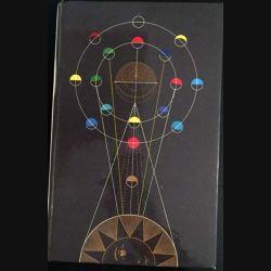 1. Histoire de l'astronomie de Charles-Albert Reichen aux éditions Rencontre et ENI