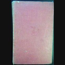 1. Alfred De Musset Poésies - Comédies aux éditions Hachette