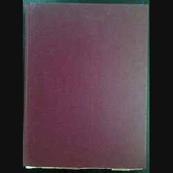 1. Covered bridges in America de Rosalie Wells aux éditions William Edwin Rudge 1931