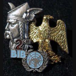 2° compagnie du 92° régiment d'infanterie Bataillon de BIHAC Delsart