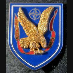 8° RPIMA : 8° RPIA EXTRACTION FORCE Parallel modèle prestige