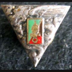 2° régiment étranger de parachutistes  Drago en réduction