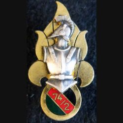 2° compagnie du 74° bataillon de Génie en Extrème Orient  Drago Olivier Métra déposé