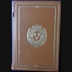 1. Mémoires de Mr. D'Artagnan Tome premier aux éditions Chez Jean de Bonnot 1966