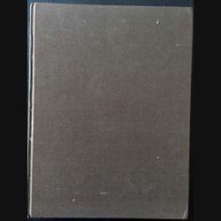 1. Le livre des terrines et pâtés préparations et secrets du traiteur