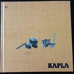 1. KAPLA 21