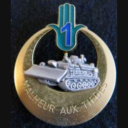 1° Cie du 19° Régiment du Génie  Balme Saumur numéroté 056