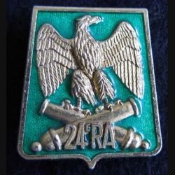 24° régiment d'artillerie Delsart Sens G. 2920