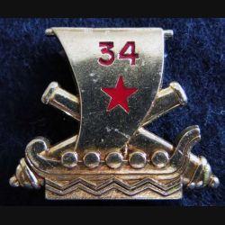 334° régiment d'artillerie Delsart Sens G. 1100