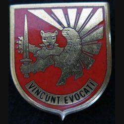 Elèves officier de réserve (GE 206) Caen-Carpiquet Drago