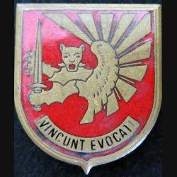 Elèves officier de réserve du Groupement École 306 Caen Drago
