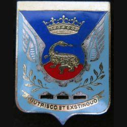 Base aérienne 273 Romorantin Drago A. 866