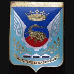 Base aérienne 273 de Romorantin Drago A. 866