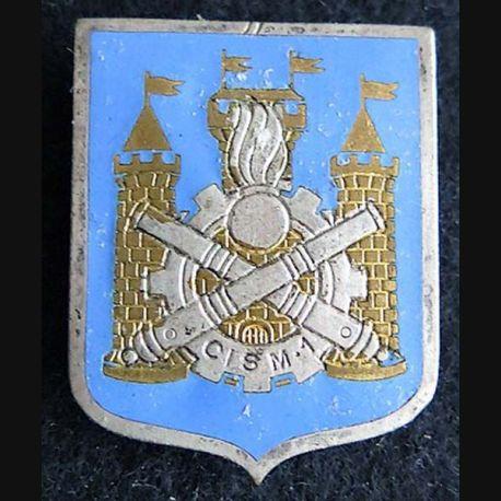 centre d'instruction du service du Matériel N° 1 DragoG. 1539