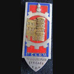 1° compagnie légère de réparation du Matériel DragoG. 1959