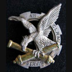 411° compagnie légère de réparation du Matériel Drago G. 2539