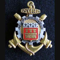 665° compagnie légère de réparation du Matériel Drago G. 1970
