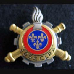 365° compagnie lourde de réparation automobile Drago G. 1518
