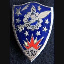 730° compagnie de munitions Drago G. 1864
