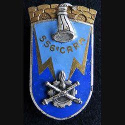 556° compagnie renforcée de réparation du MatérielDrago Paris G. 2317
