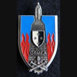 101° groupe de réparation du Matériel de corps d'arméeDelsartG. 2592