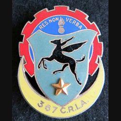 367° compagnie lourde de réparation automobile Drago G. 1699