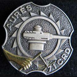 71° compagnie de réparation divisionnaire  AURES Drago G. 1519