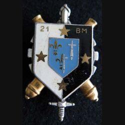 21° bataillon du Matériel Fraisse G. 3240