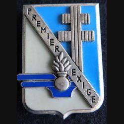 1° régiment du Matériel Delsart G. 3294