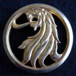 insigne de bérêt de la préparation militaire Drago Paris