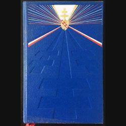 1. Histoire de la résistance en Lorraine & Au Grand-Duché de Luxembourg Tome 2 par le colonel Rémy aux éditions Famot (C154)