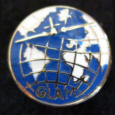 Gpin's du groupe de liaisons aériennes ministérielles Ballard