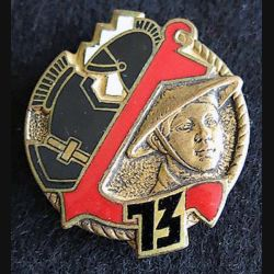73° bataillon colonial du Génie Drago Béranger déposé