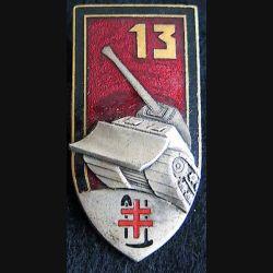 13° régiment du Génie de fabrication Drago Paris G. 873