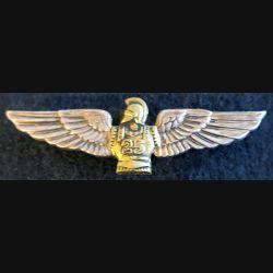 25° bataillon du Génie de l'Air Drago  A. 499