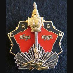 école supérieure du Génie militaire Arthus Bertrand G. 3719