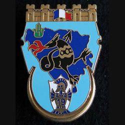 1° cie du 19° régiment du génie SALAMANDRE en Bosnie 1999 Arthus Bertrand