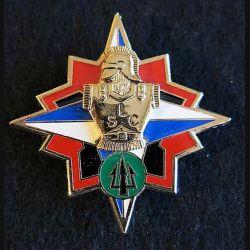 bataillon du génie SLC (BAT GEN) au Kosovo Sheli