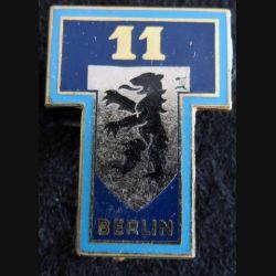 11° compagnie de transmissions Berlin Drago G. 1359