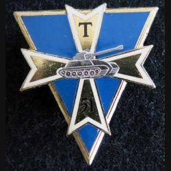 51° bataillon de Transmissions de la 1° DB Drago Paris G. 1759